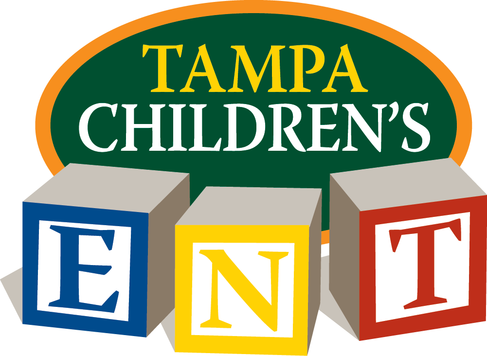 tampa childrens ent