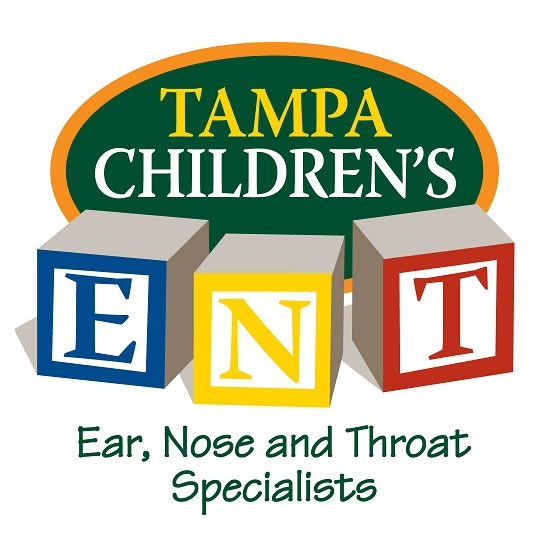 Pediatric ear nose throat rochester ny